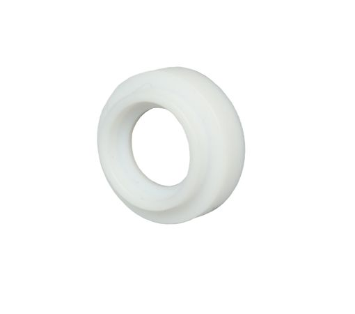 Teflon Insulator Series 2 WP9/20/230