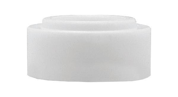 CK Heatshield for Standard Gas Lens Series 2 WP9, 20, 230