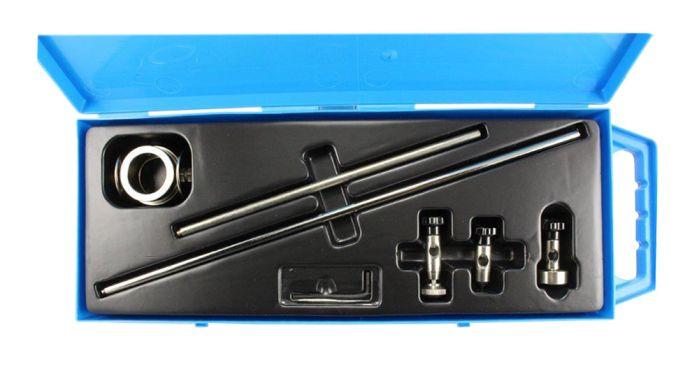 Circle Cutting Kit R-TECH - Plasma 60/80/100HF