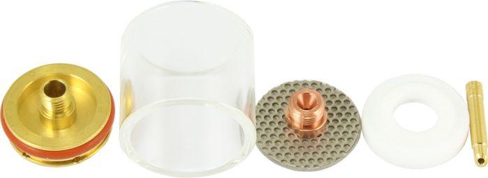 CK 2.4mm Large Diameter Gas Saving Kit Series 2 WP9/20/230