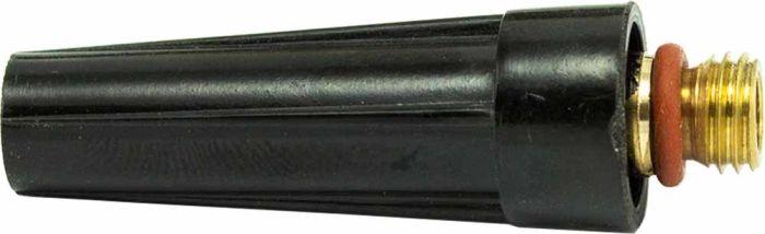 Tig Torch Medium Back Cap WP 9/20