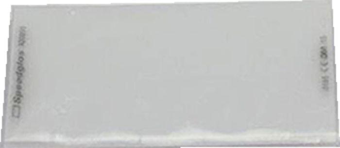Speedglas 9002v & 100 & SL Welding Mask Inner Lens