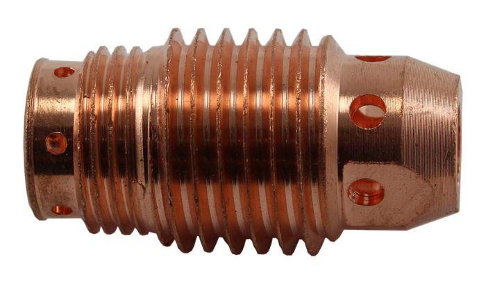 Tig Torch Collet body SP401