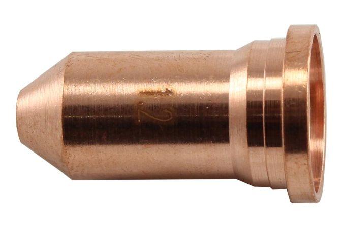 1.2mm Cutting Tips - Plasma Cutter VP-P100