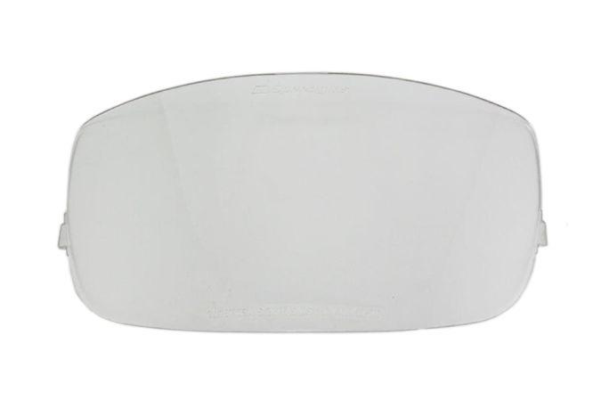Speedglas 9002v Welding Mask Outer Lens