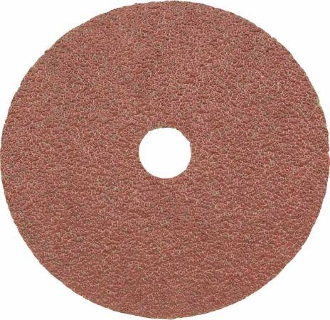 4 inch P36 Dronco Sanding Disc