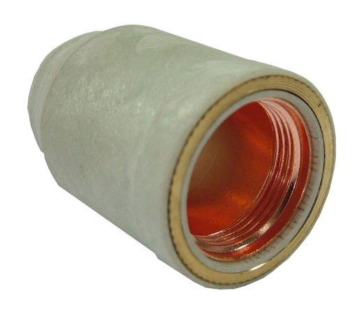 Retaining Nozzle (30-70A) - Plasma Cutter VP-P100