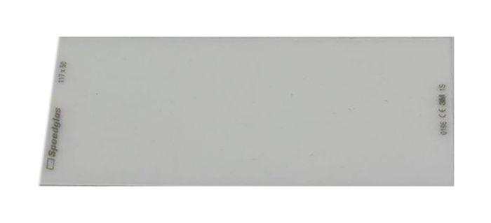 Speedglas 9100v Welding Mask Inner Lens