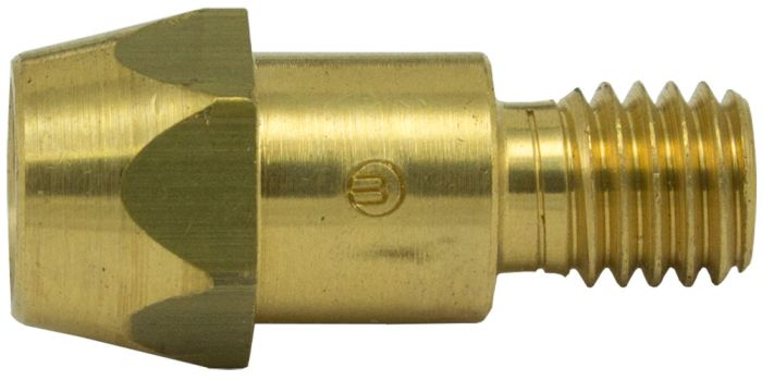 MB36/40 Tip Adaptor (8mm Thread)