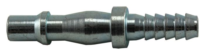 PCL Male fitting C/W 1/4 inlet hose tail
