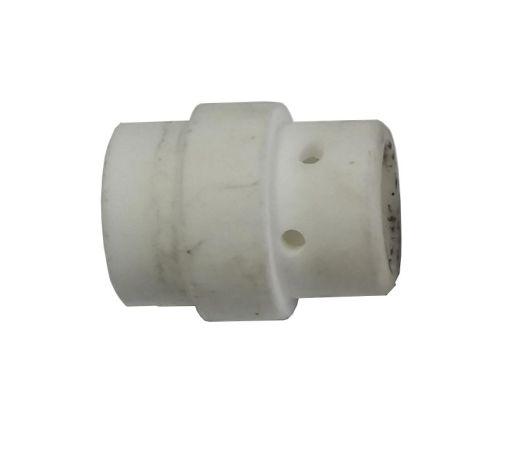 SGS240/250 Gas Diffuser