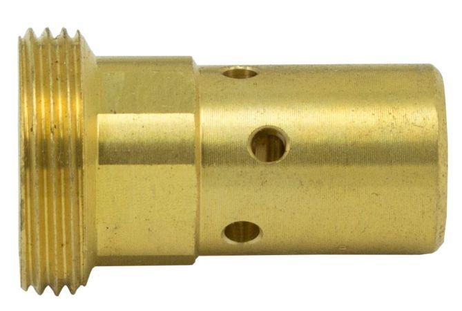 MB501 Tip Adaptor (8mm Tip Thread)