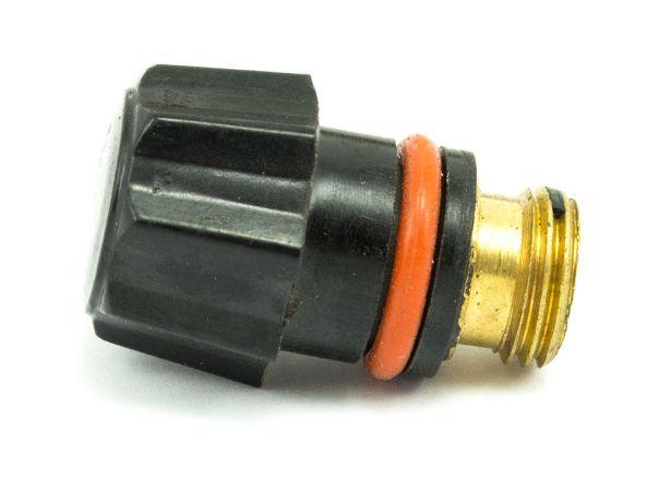 Tig Torch Short Back Cap SP401