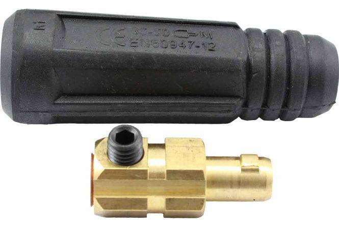 35-50mm Cable Plug
