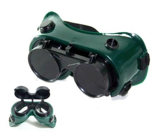 Plasma Cutting Goggles