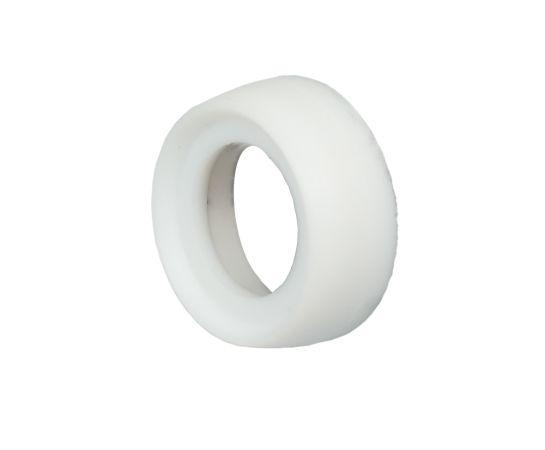 Teflon Insulator Series 3 WP17/18/26