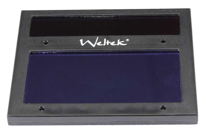 Weltek Navitek Airfed Mask Replacement Cell