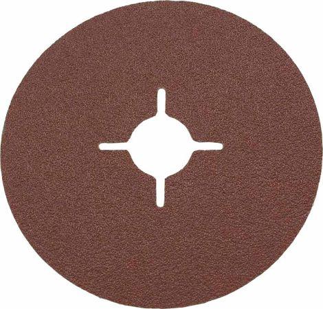 4.5 inch P60  Dronco Sanding Disc