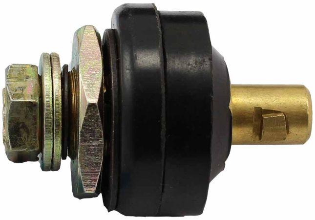 10-25mm Panel Plug