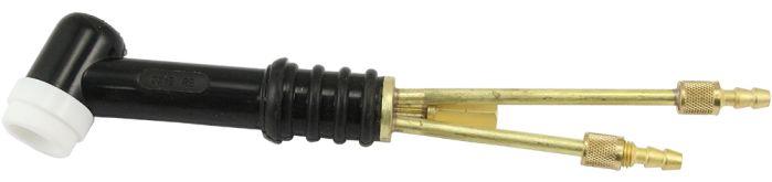 CK18 Torch Head Rigid 350A