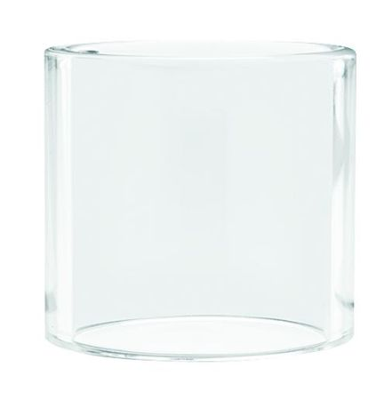 CK Pyrex Cup Large Size 18 for CK/WP 17,18 & 26