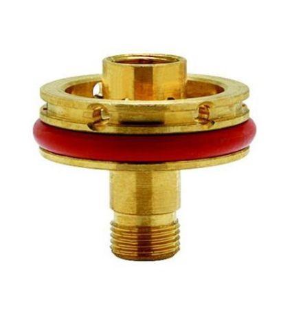 CK Gas Lens Collet Body Large Diameter WP17/18/26
