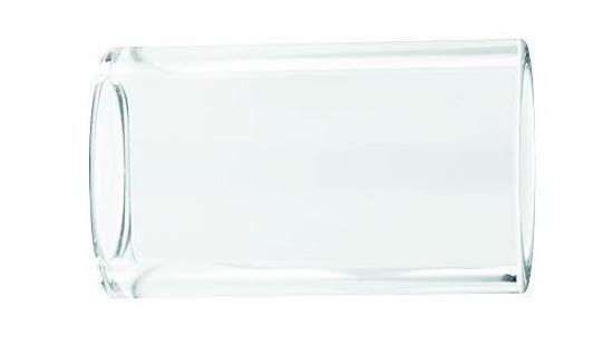 CK Pyrex Cup Standard Gas Lens WP 9, 20, 230 Series 2 (Series 3 Short)
