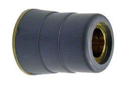 Cebora Prof 52/72 retaining nozzle