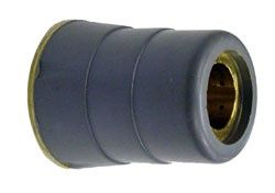 Retaining Nozzle P50HF LT Type Torch