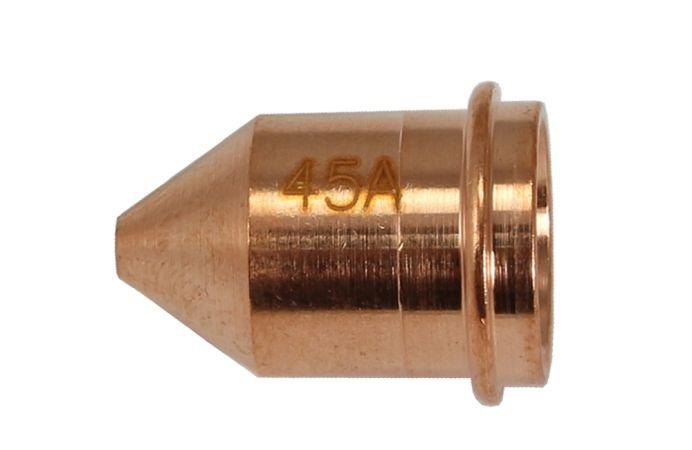 Cutting Tip 45A - PM70 Plasma Torch
