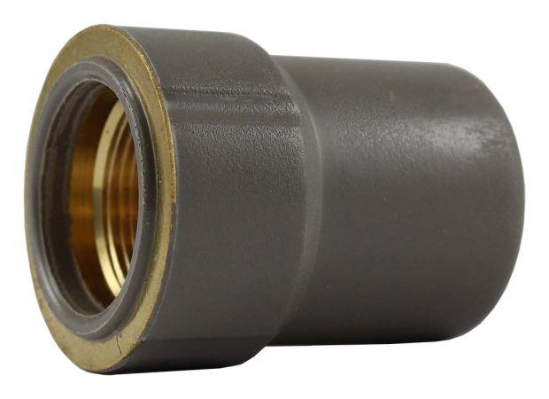 Cebora Prof 35H-50-70 nozzle retaining cap