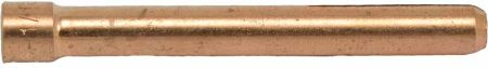 1.6mm TIG Torch Collet WP17/18/26 (Pkt 5)