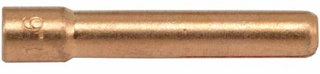 1.6mm TIG Torch Collet WP9/20 (Pkt 5)