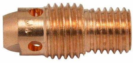 Tig Welder Torch Collet Body 1.0mm