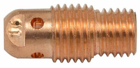 Tig Welder Torch Collet Body 1.6mm