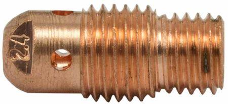 Tig Welder Torch Collet Body 2.4mm