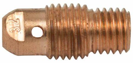 Tig Welder Torch Collet Body 3.2mm