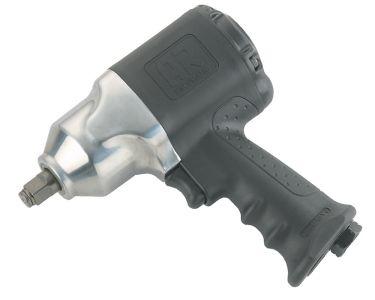 Air Impact Wrench 3/8 353 Nm