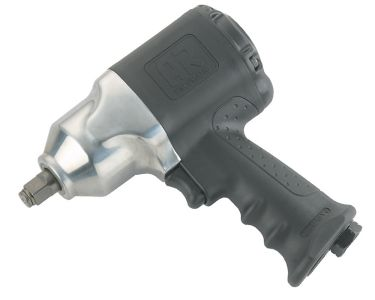 Air Impact Wrench with anvil 2700 Nm