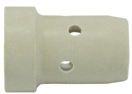 Binzel MB501 Gas Diffuser