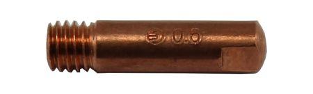 MB15 Contact Tip 0.6mm Genuine Binzel