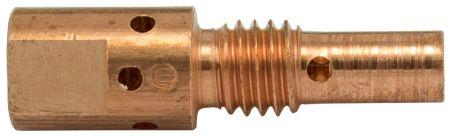 MB25 Tip Adaptor (6mm Thread)