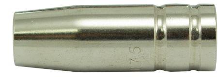 MB15 Conical Shroud Genuine Binzel
