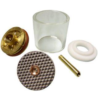 CK 2.4mm Large Diameter Gas Saving Kit Series 3 17/18/26