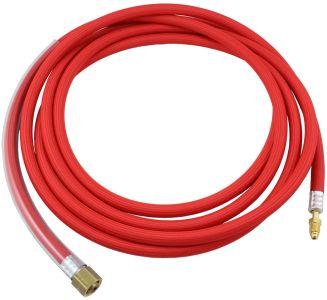8M Power Hose Red CK18 Superflex 3/8  BSP