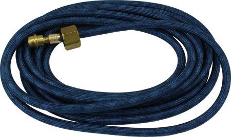 4M Water Hose Cable CK230 Superflex BSP