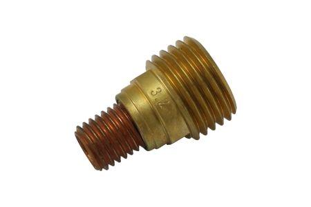 3.2mm TIG Zone Gas Lens Series 2 - WP9/20/230