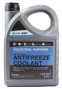 Blue ARC Antifreeze Coolant - 1 Gallon