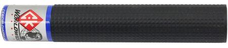 CK230 TIG Torch Handle