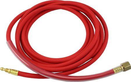 4M Power Cable CK230 Superflex 3/8 BSP
